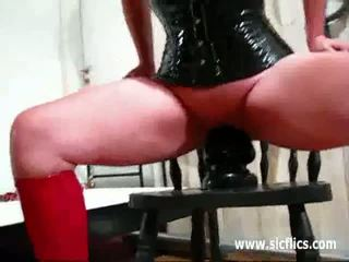 kwaliteit speelgoed seks, gratis xxl dildo's porno