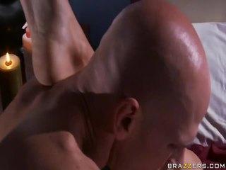 nominale realiteit thumbnail, hardcore sex neuken, mooi grote lullen porno