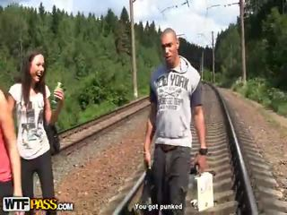 real public sex sex, hottest hd porn porno, great naked in the street thumbnail
