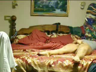 porno, zien kam gepost, heetste voyeur