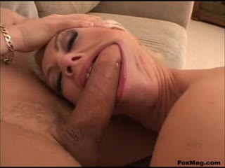 ideal double penetration nice, threesomes, ideal anal any