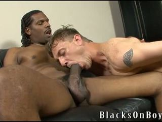 D Vine And Kody Rean1