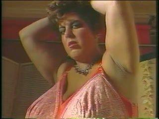 any tits scene, real big boobs fuck, real bbw film