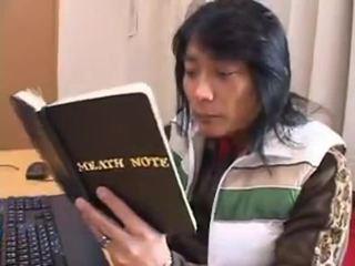 Sexuel notebook maria ozawa 1