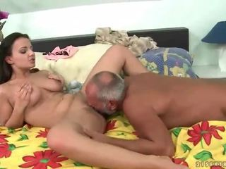 brunette hq, new hardcore sex hot, rated oral sex nice