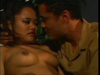 echt tieten, pijpen seks, vol brunettes