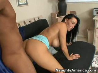 hardcore sex actie, alle grote lul porno, grote lullen tube