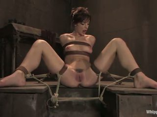echt caning, een over de knie spanking porno, meer spanking tube