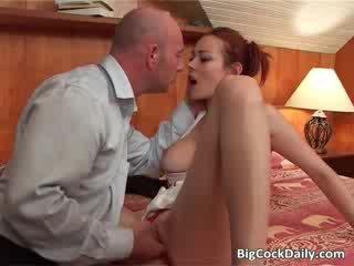 cock, sucking, penis