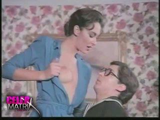 hardcore sex, seksas hardcore fuking, hardcore hd porno vids, labai hardcore vaizdo seksas