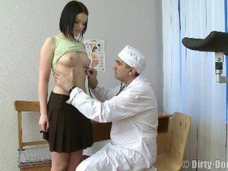 any vagina action, doctor thumbnail, all hospital fuck