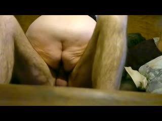 online grannies porno