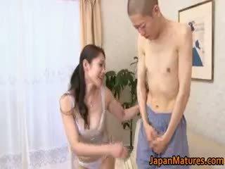 izlemek japon, grup seks, vergiye tabi büyük göğüsler