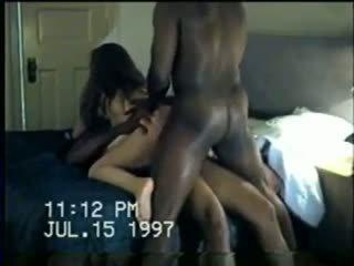best groupsex, new double penetration, old scene