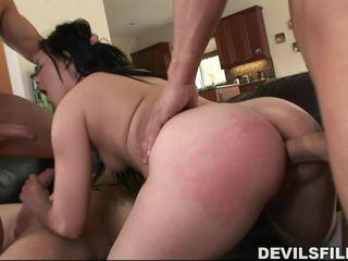 hardcore sex, hard fuck, groepsex