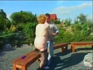 fun hardcore sex scene, see man big dick fuck tube, hq granny fuck