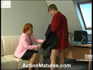 hardcore sex scène, pijpen porno, u blow job video-