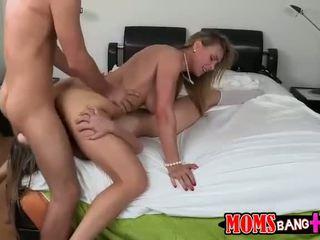 seks milf baru, menonton hd porn, menyeronokkan ffm melihat