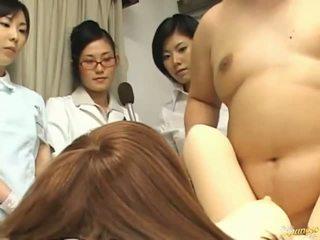 jonge aziatische maagden scène, online asian sex inbrengen thumbnail, filmes sex asian scène
