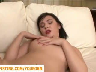ideal lesbian all, full fisted hq, pussy fisting