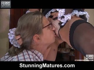 euro porn film, euro sex video-, mature porno