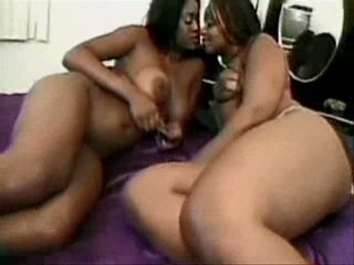 real bbc posted, african porn, all lesbian fuck