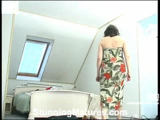 Laura at philip hindi kapani-paniwala ina sa film