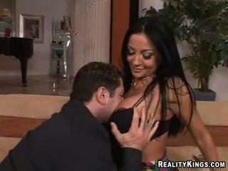 hottest hardcore sex, see big dicks great, ideal big boobs