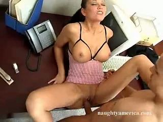 quality hardcore sex hottest, see lick fun, most big tits check