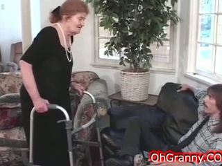 bbw free, full granny online, rated amateur real