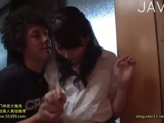 nice japanese, most blowjob, best babe