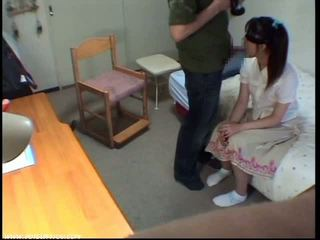 real reality, japanese, all voyeur rated