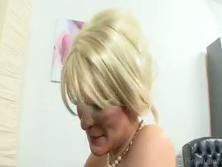 kwaliteit pijpbeurt, blond seks, amateur tube