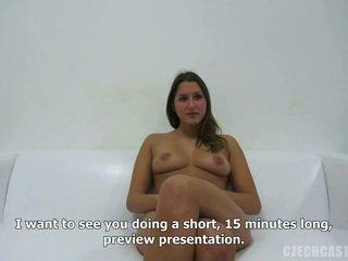 kijken realiteit porno, europese kanaal, gieten