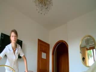 zuig- kanaal, plezier blow job video-, online eerste mov