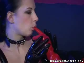brunette clip, great reality mov, watch lesbian action