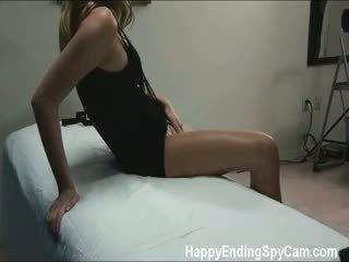 webcam any, quality masturbation all, hottest fetish fresh