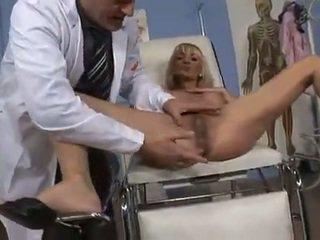 mooi fetisch seks, kijken hardcore porno, milf film