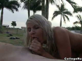 best brunette most, hq college girl you, free fucking