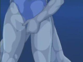 Hentai swimming - Mature Porno Tube - Nouveau Hentai swimming Sexe ...