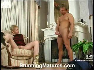you hardcore sex porn, new hard fuck scene, fresh amateur girl fuck