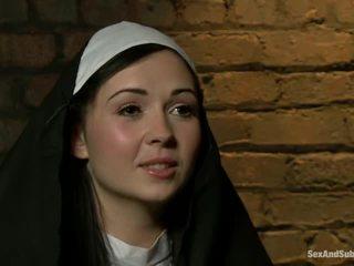 夏天 任何, 新 束縛, 新鮮 nun