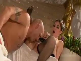 reaalne orgasm, lõbu tuss köniinsä kuum, kvaliteet näo-