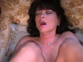 brunette seks, orgasme gepost, heetste anaal porno