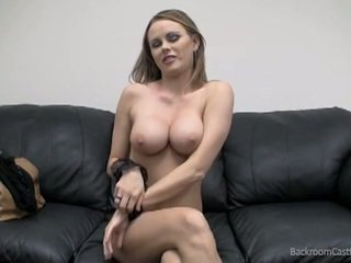 quality big boobs, free beauty, hottest chick great