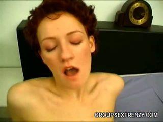 nieuw tiener sex klem, nieuw hardcore sex, nominale nice ass