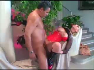 mooi kut likken seks, nominale visnet thumbnail, doordringend porno