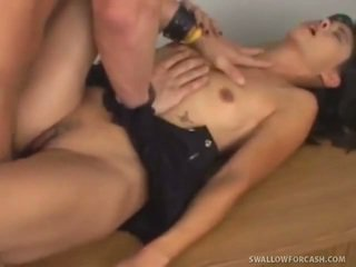all hardcore sex, see blowjobs thumbnail, any anal sex thumbnail