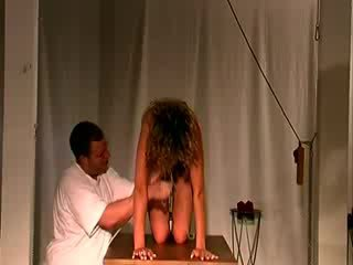 any big thumbnail, tits tube, torture porn
