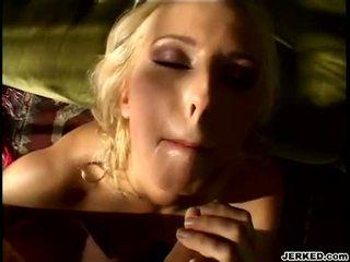 heißesten hardcore sex qualität, blowjobs heißesten, heißesten anal sex